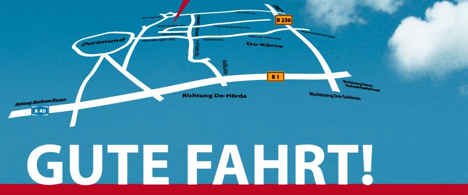 GUTE_FAHRT